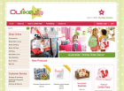 New children's decor specialist offering local and imported products to a wide Australian client base. Visit the website at http://www.oulike.com.au