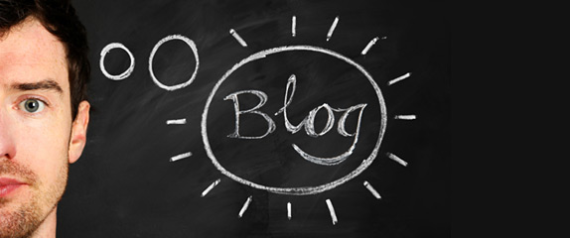 Blogging with Intent – Tips on keeping readers coming back to your blog