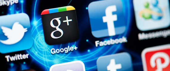 What is Google Plus and why should I join another social platform?