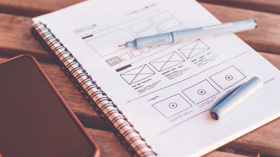 Four Questions You Should Ask Before Starting A UX Web Development Project