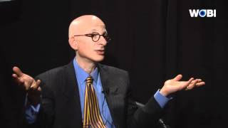SiteSuite YouTube Playlist - Marketing that makes sense - Seth Godin