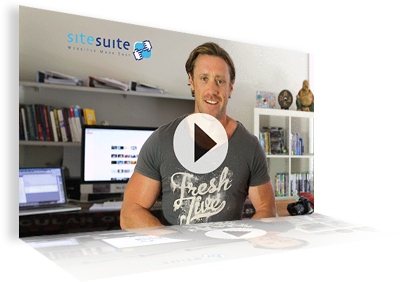 SiteSuite Video