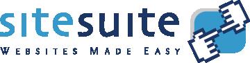 SiteSuite