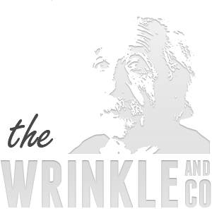 the Wrinkle and Co